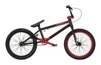 Велосипед Mirraco 8Ten (2011)
