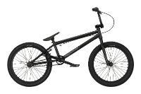 Велосипед Mirraco Darkstar (2011)