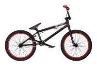 Велосипед Mirraco Essex (2011)