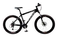 Велосипед Element Graviton 3.0 (2011)