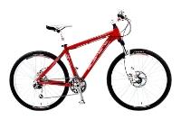Велосипед Element Hyperon 3.0 (2011)