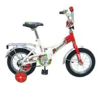 Велосипед Navigator Fortuna (ВМЗ12011)