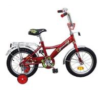 Велосипед Navigator Fortuna (ВМЗ14022)
