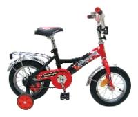 Велосипед Navigator Patriot (ВМЗ12022)