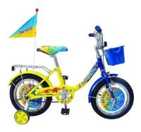 Велосипед Navigator Ну, погоди! (ВМЗ14003)