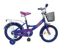 Велосипед Top Gear Junior Pegas (ВН16032К)