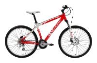 Велосипед Alpine 3500SD (2011)