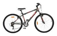 Велосипед IDOL BIKES Canzo (2011)