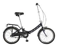 Велосипед Element Neutrino (2011)