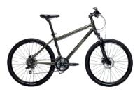 Велосипед Dahon Matrix (2011)