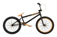 Велосипед Mirraco Bronson (2011)