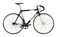 Велосипед Pinarello LungaVita Aluminium Duell Track (2011)