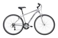 Велосипед Marin Kentfield FS (2011)
