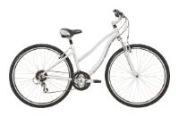 Велосипед Marin Lagunitas Step-Thru (2011)