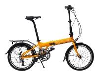 Велосипед Shulz Speed (2011)