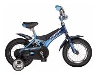 Велосипед TREK Jet 12 (2012)