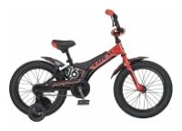 Велосипед TREK Jet 16 (2012)