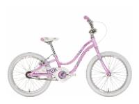 Велосипед TREK Mystic 20 S (2012)