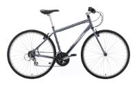 Велосипед KONA Dew City (2012)
