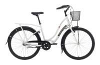 Велосипед KONA AfricaBike Three (2012)