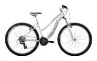Велосипед Marin Pioneer Trail Step-Thru (2011)