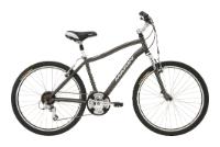 Велосипед Marin Redwood (2011)