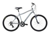 Велосипед Marin Stinson (2011)