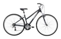 Велосипед Marin Kentfield FS Step-Thru (2011)