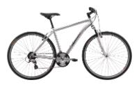Велосипед Marin Larkspur FS Int (2011)