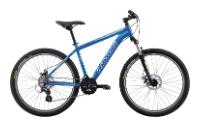 Велосипед Marin Pioneer Trail Disc (2011)