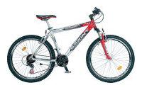Велосипед SPRINT Apolon
