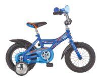Велосипед Giant Animator 12 (2010)