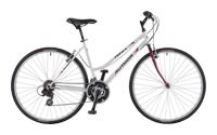 Велосипед Author Thema (2009)