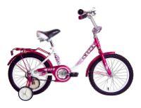 Велосипед STELS Pilot 110 16 (2010)