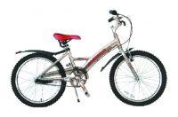 Велосипед Jaguar MS-201-3S Alu